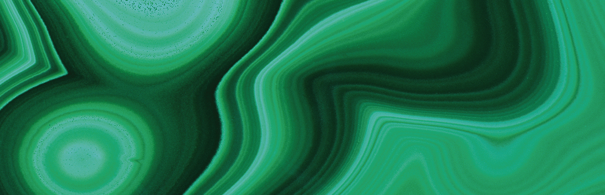 Green texture; image used for Global connectivity