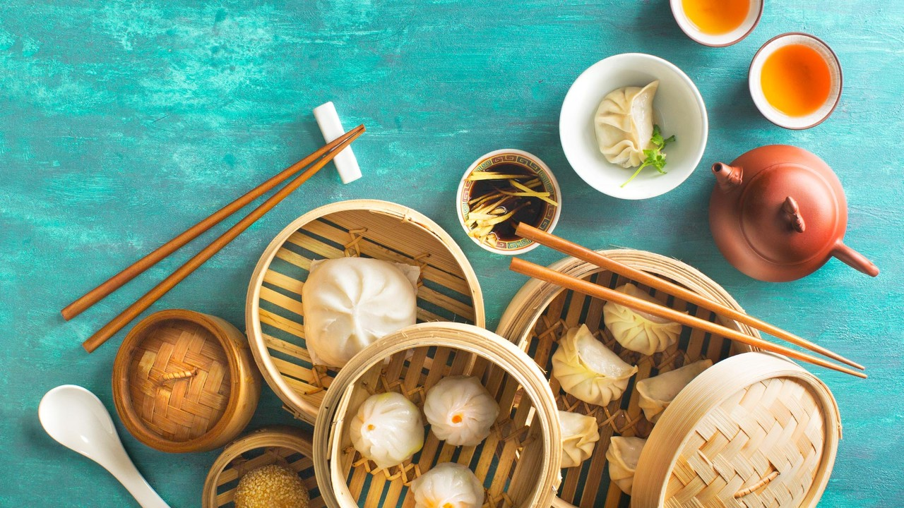 Hearty and delicious cuisine; image used for Mainland China experts